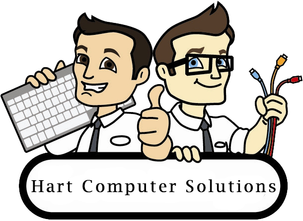 Hart Computer Solutions