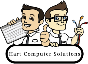 Hart-Computer-Logo-Guys