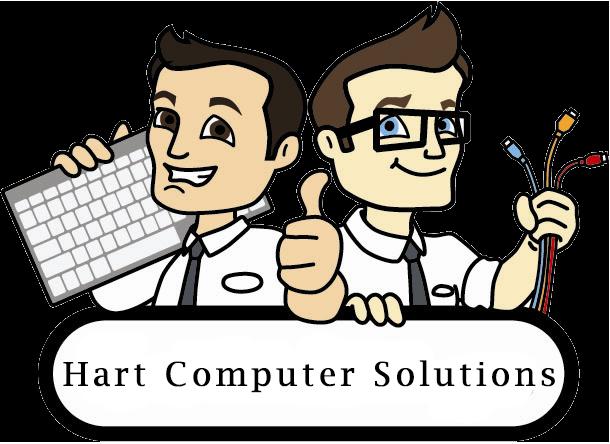 Hart Computer Solutions, LLC