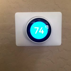 85248-after-thermostat.jpg