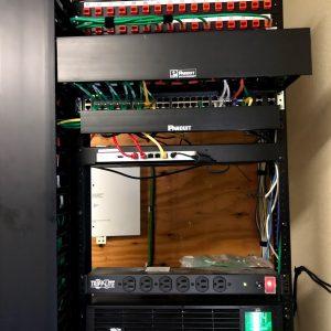 business-network-install-3.jpg