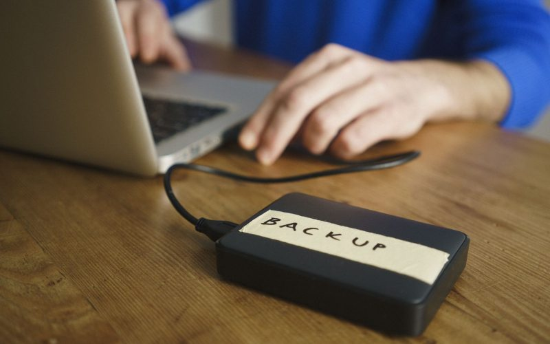 data-backup-and-security