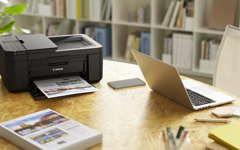 printer-scanner-installation