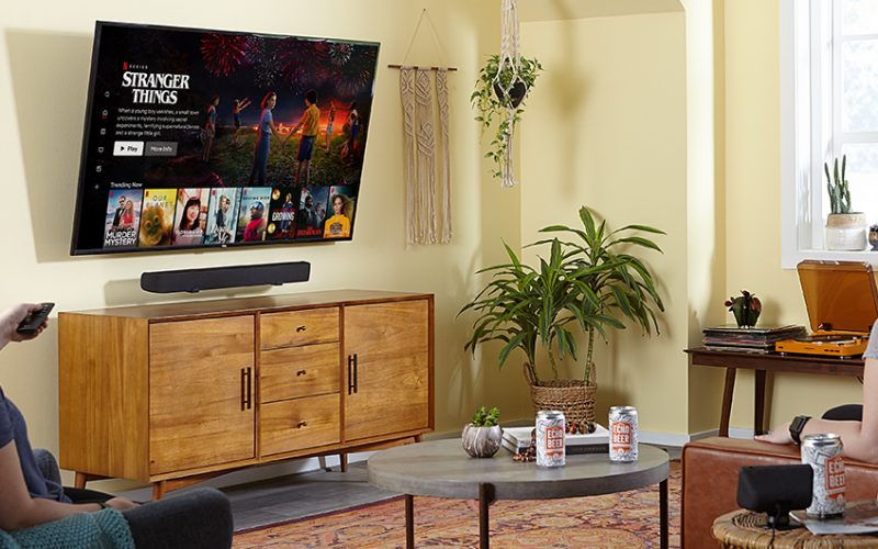 tv-mounting-service