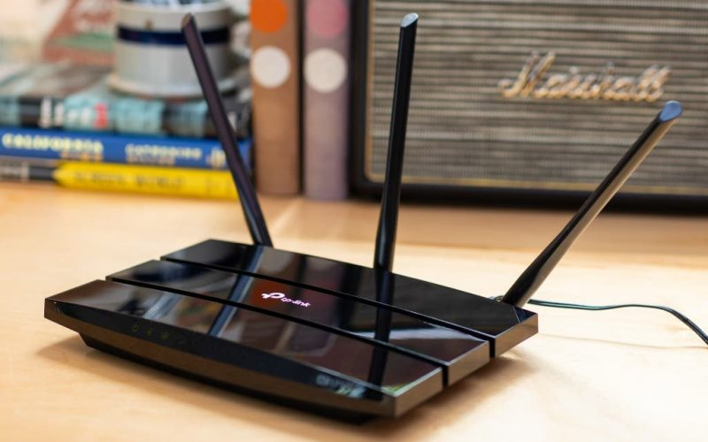 wifi-setup-and-support